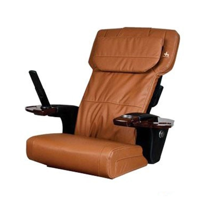 Picture of Human Touch HT-245 Massage Chair