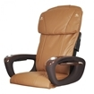Picture of Human Touch HT-045 Massage Chair