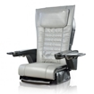 Picture of ANS-16 Massage Chair