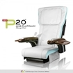 Picture of ANS-P20 Massage Chair