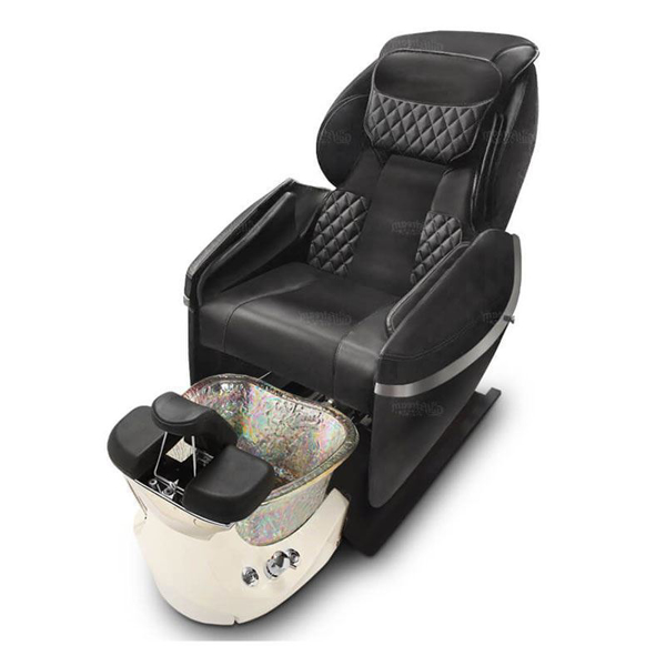 Picture of Super Relax Spa Pedicure Chair