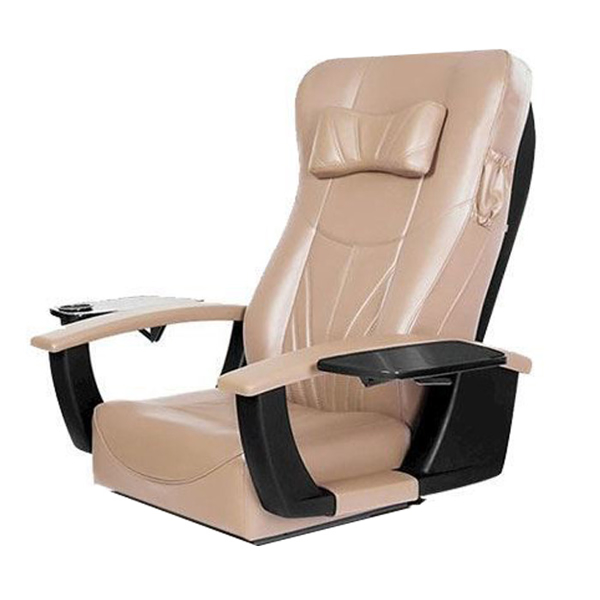 Psd Top Massager Chair Us Pedicure Spa