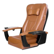 cappuccino psd top massage chair