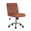 Picture of Eco Employee Chair