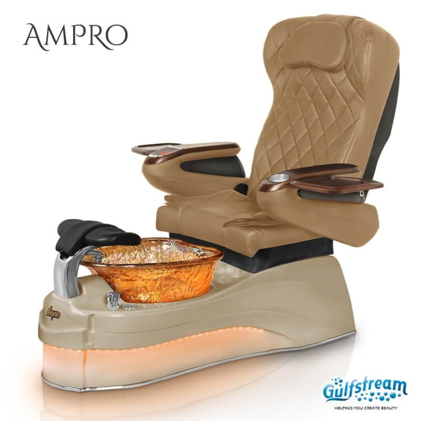 Picture of Ghế Ampro