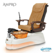 Picture of Ampro Pedicure Spa Chair