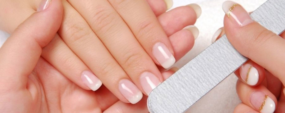 Skills You Need to be a Professional Nail Technician