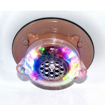 Picture of ANS LED Magnetic Liner Jet