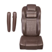 Cola Lexor Elite Ultraleather Cushion Set