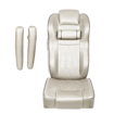 Opal Lexor Elite Ultraleather Cushion Set