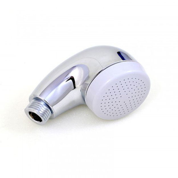 Picture of Lexor Spa Spray Head