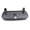Picture of Gulfstream GS2000 Footrest Pad