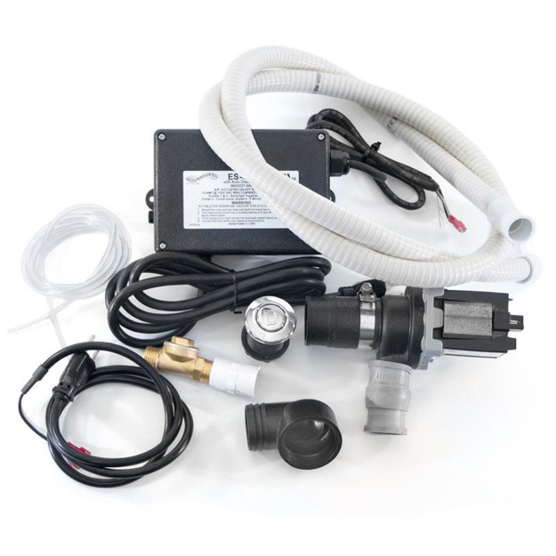 Picture of Gulfstream GS4008 Drain Pump Kit