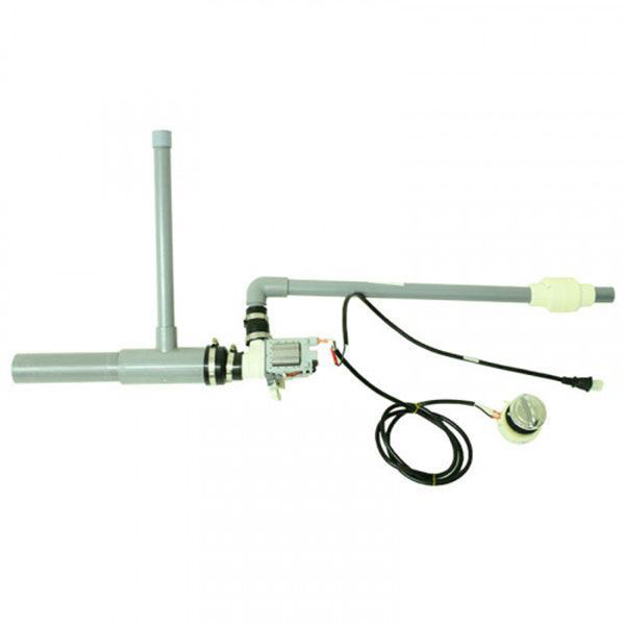 Picture of Lexor Drain Pump Kit
