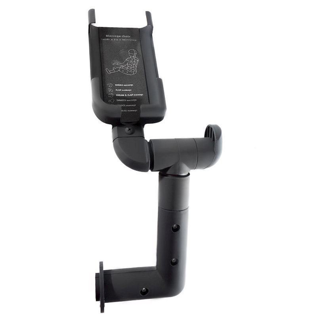 Picture of Gulfstream GS8019 – 9600 Remote Holder