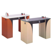 Picture of Manicure Table MNS4