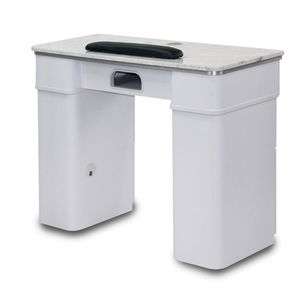 Picture of Sonoma Manicure Table With Vent