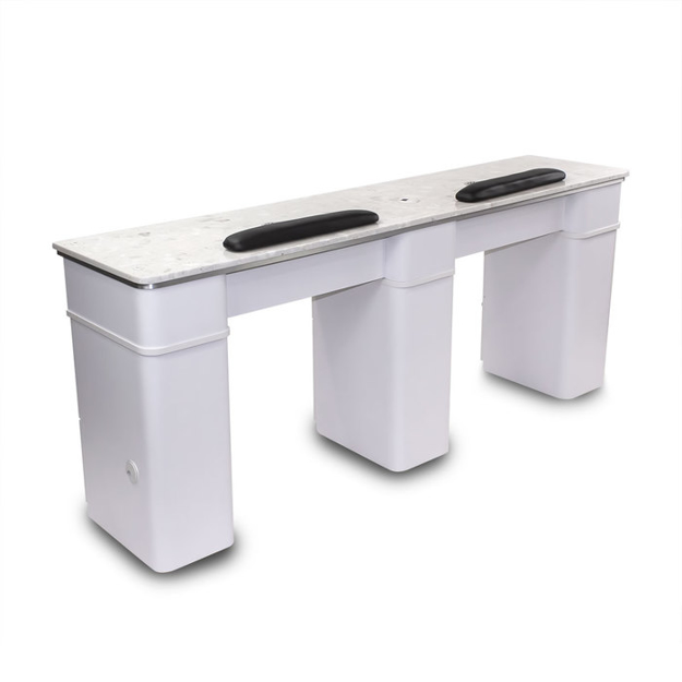 Picture of Sonoma Double Manicure Table