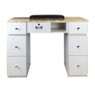 Picture of T-39 Manicure Table