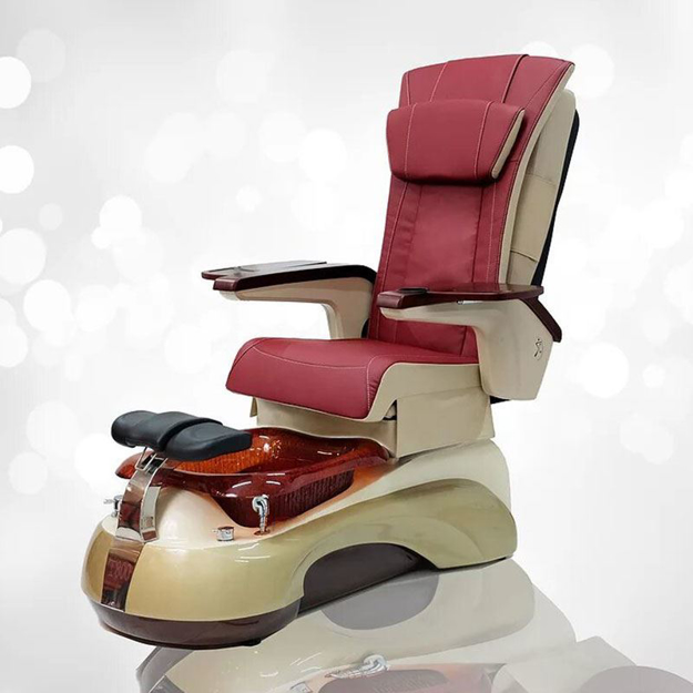 Picture of T800 Pedicure Chair