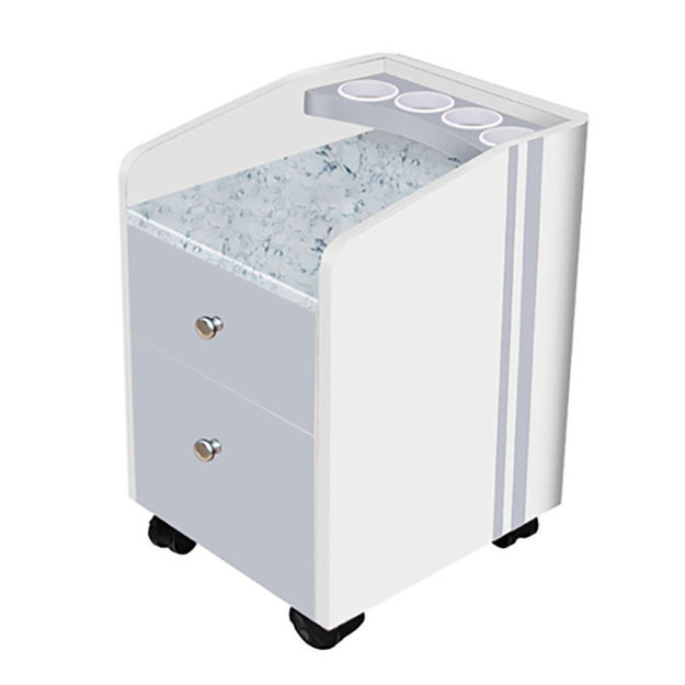 Picture of Nova I Pedicure Trolley