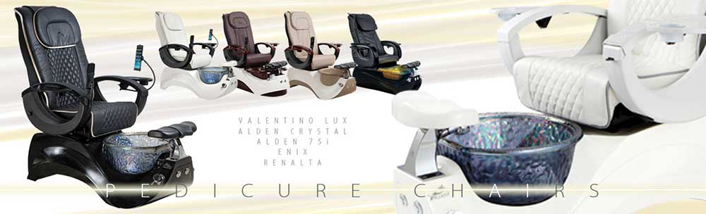 pedicure chair buying guide